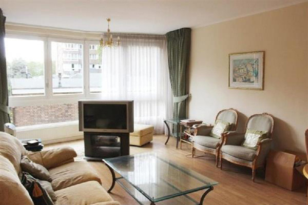properties-for-sale/2-bedroom-apartment/raynham-marble-arch-w2