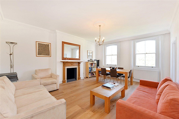 properties-for-sale/2-bedroom-apartment/onslow-gardens-south-kensington-sw7
