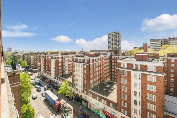 properties-for-sale/2-bedroom-apartment/forset-court-edgware-road-w2
