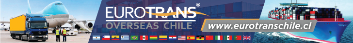 Eurotrans Overseas Chile