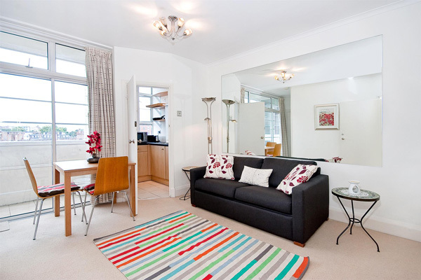 properties-to-rent/1-bedroom-apartment/sloane-avenue-chelsea-sw3