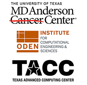 UT Austin, MD Anderson Announce First Collaborative Projects in United Fight to End Cancer