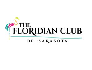 The Floridian Club of Sarasota - Read More
