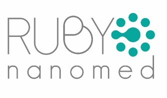 RUBYnanomed logo