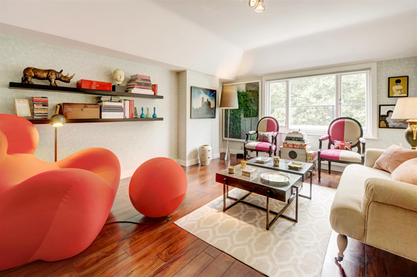 www.plazaestates.co.uk/properties-for-sale/2-bedroom-apartment/ennismore-gardens-london-sw7/ref-w15109