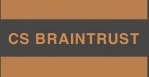 CS BRAINTRUST