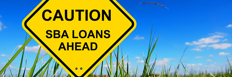Watch Out for SBA Mortgages in County Foreclosure and Tax Deed Auctions!