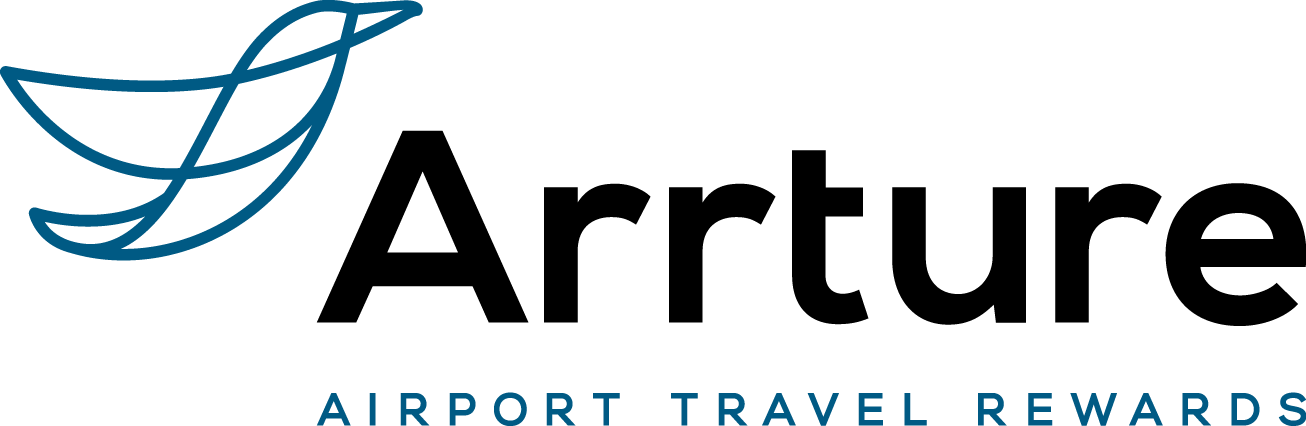 Aimviva Partnership With Arrture