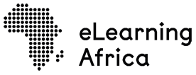 eLearning Africa 2019