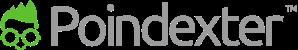Poindexter-Logo