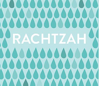 Rachtzah