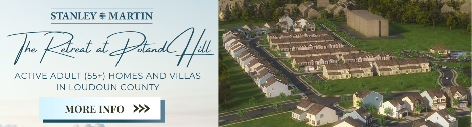 https://activeadultliving.com/VA/virginia/55-plus-communities/chantilly/20152/the-retreat-at-poland-hill/