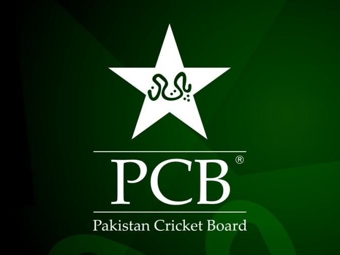 sntv extends partnership with Pakistan Cricket Board
