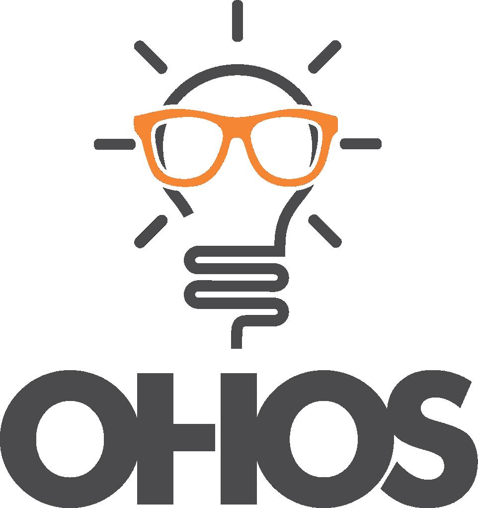 OHOS, Inc.