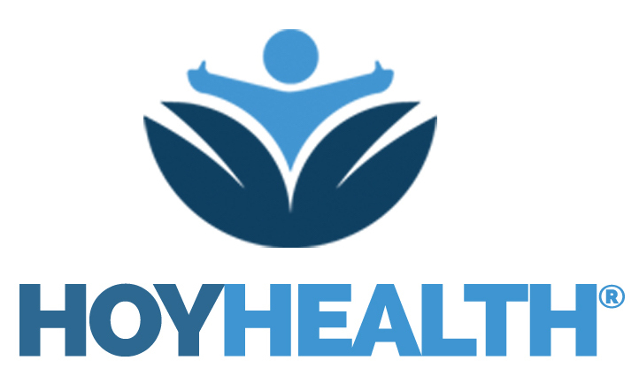 Hoy Health