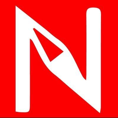 Jack And Ferdi logo