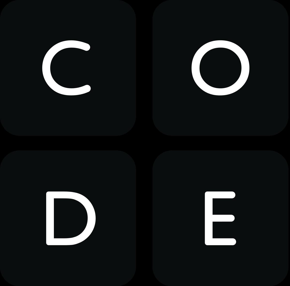 Code.Org Deep Dive