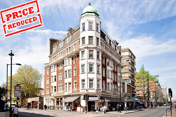 properties-for-sale/3-bedroom-apartment/connaught-street-hyde-park-w2