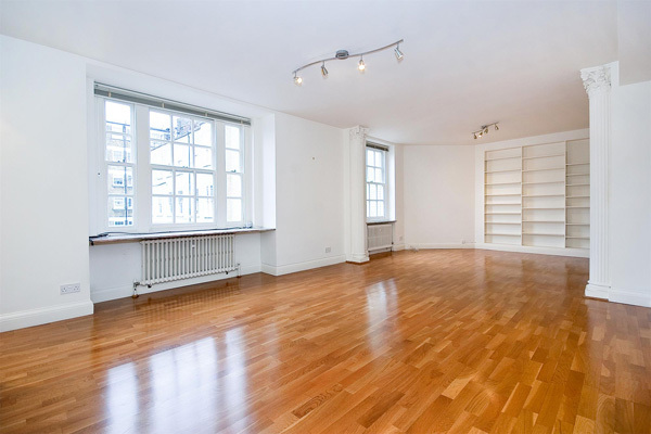properties-for-sale/3-bedroom-apartment/clarewood-court-marylebone-w1