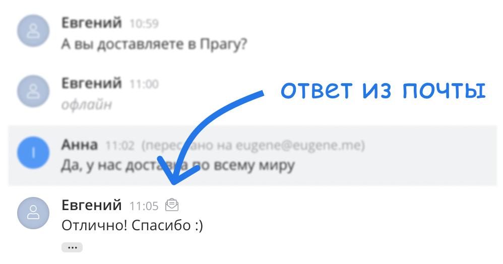 e5b707505a54ba43eafa0b7b3013c912fa4dababedd7f1e7f0fc5b4930f5a6078cc53a5a21e226546c80f23c5c0e99b1d532664d709c098bf78c9bcb971ba55a.png