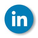 SAAMA LinkedIn