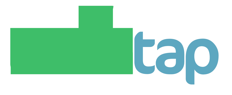 lawntap logo