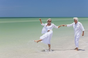 Best States for Retiring