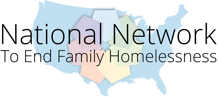 National Network to End Family Homelessness