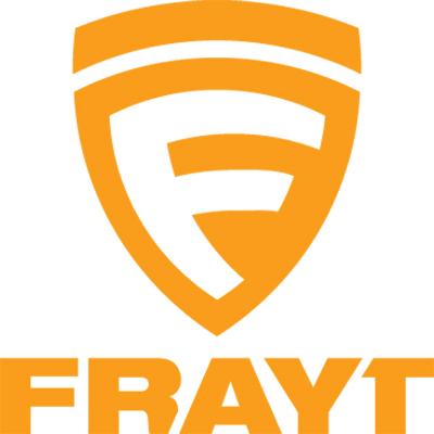 Frayt Technologies logo