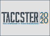 Calling All Texas Researchers