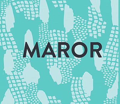Maror