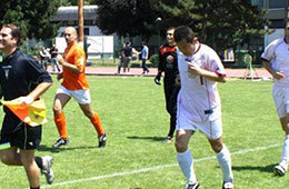 MBA_CUP2016_ultimenews