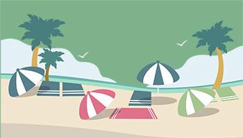 "href=""http://www.freepik.com/free-vector/happy-summer-holidays-card_802148.htm"" Designed by Freepik"