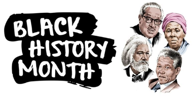 Family Day: Black History Month Celebration