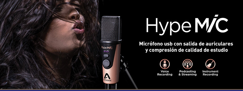 https://www.apertura.cl/tienda/microfonos-para-radio-y-estudio/2942-apogee-hype-microfono-con-compresor-usb-para-mac-pc-iphone-o-android.html