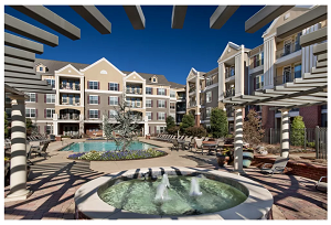 Apartments Near North Point Mall Alpharetta Ga