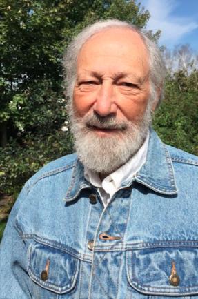 Dr. Paul R. Fleischman