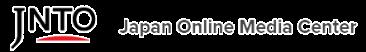 JNTO Japan Online Media Center