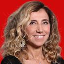 Helena Montanarini