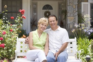 Tips for Choosing the Perfect Retirement Destination