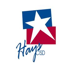 Hays ISD Logo