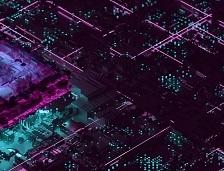 Data Fabric