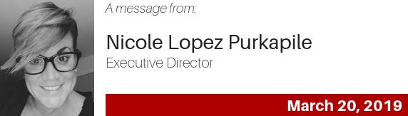 Nicole Lopez Purkapile
