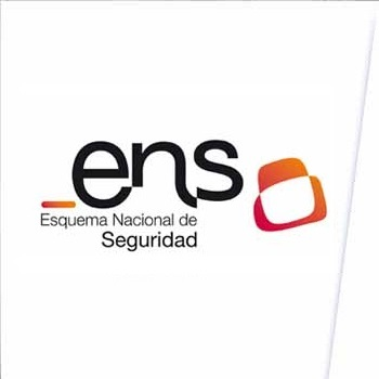 ENS Certification Entity from Spain accredits BLS International