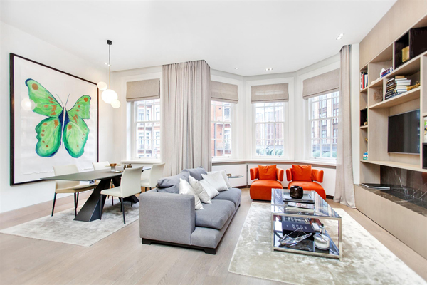 www.plazaestates.co.uk/properties-for-sale/2-bedroom-apartment/hans-crescent-knightsbridge-sw1/ref-w15106