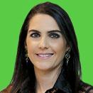 Elaine Starling de Araujo