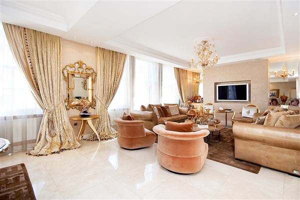 properties-for-sale/5-bedroom-apartment/portman-square-marble-arch-w1