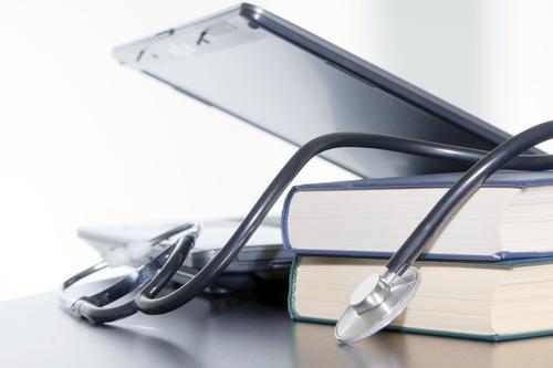 Se expide el Decreto Único Reglamentario del Sector Salud