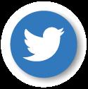 SAAMA Twitter